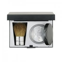 bareMinerals Flawless Face Case 1 unit