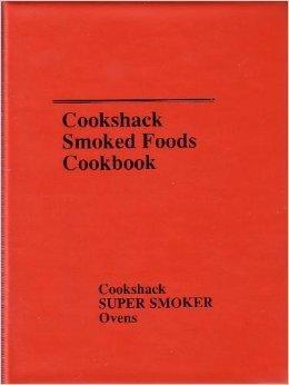Cookshack Smoked Foods -