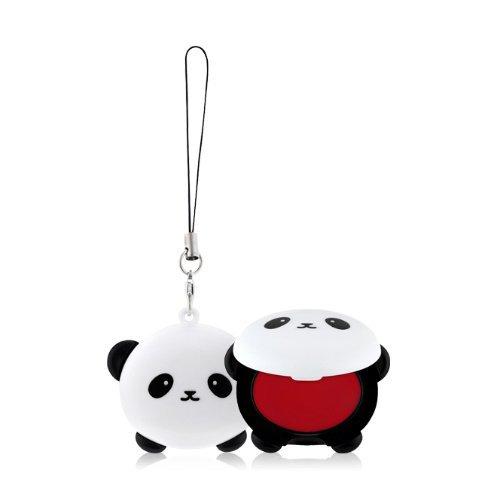 TONYMOLY Pandas Dream Pocket Balm product image