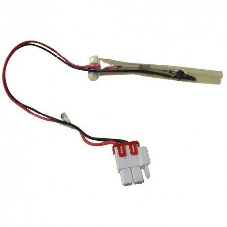 Puce - Sensor Temperatura amovible 250 V nevera congelar ...