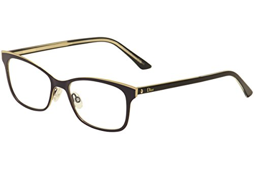 GUCCI EYEGLASSES GG 2582 0PZ7 RED - Gucci Cheap Frames