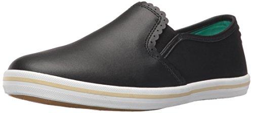 jack sneakers - 5