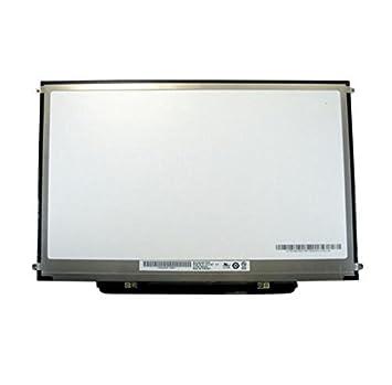 Pantalla LCD de 13,3 pulgadas para Apple MacBook Pro A1342 A1278 de pantalla LCD de repuesto para ordenador portátil LED: Amazon.es: Informática