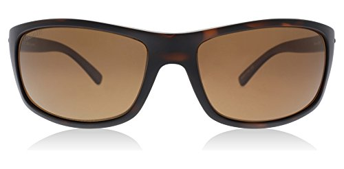 Serengeti Unisex Bormio Sunglasses