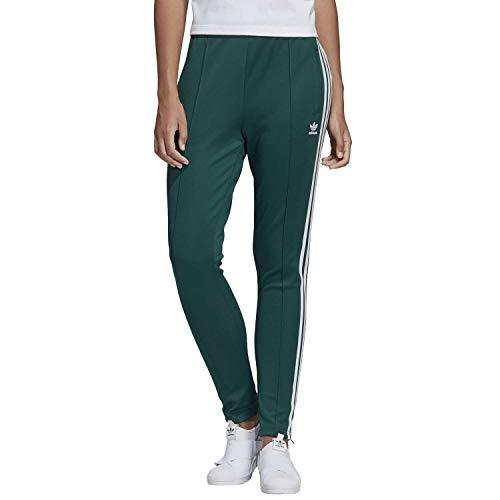 Pantalon Tp W Survêtement De Vert Adidas Sst 6Sntwqx4