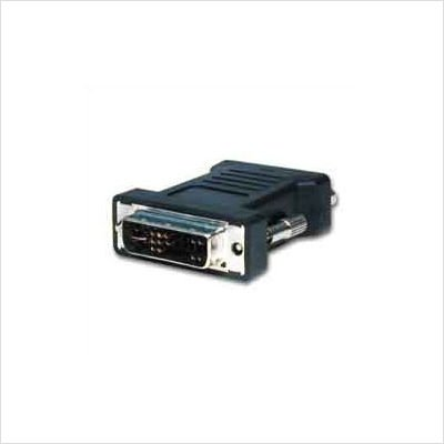 Pin Hd15 Jack (DVIAP Plug to HD15-Pin Jack)