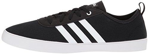 Donna Qt Originals Black core W 0 Black Core white Vulc 2 Adidas SqTwnxa5YY