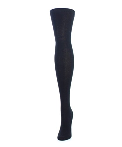 Most Popular Girls Novelty Tights