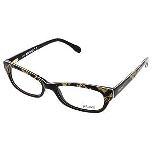 JUST CAVALLI JC0473 Eyeglasses Color 005
