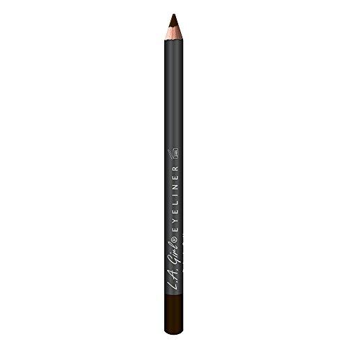 L.A. Girl Eyeliner Pencil, Espresso, 0.04 Ounce
