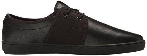 r Sneaker Delsanto Men Black Fashion ALDO wI0Eq6q