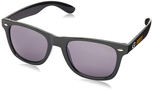 - NFL Green Bay Packers Beachfarer Sunglasses