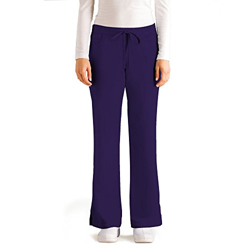 Barco Flare Pant - 8
