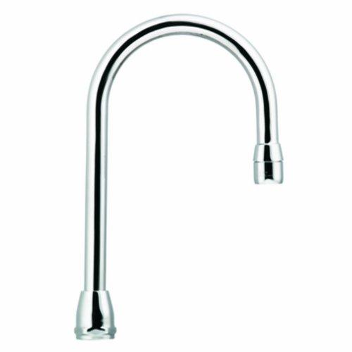 Faucet Gooseneck Spout - 5