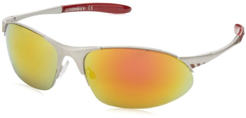 union-bay-womens-u897-sport-sunglassesgrey70-mm