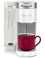 Keurig K-Supreme Single Serve K-Cup