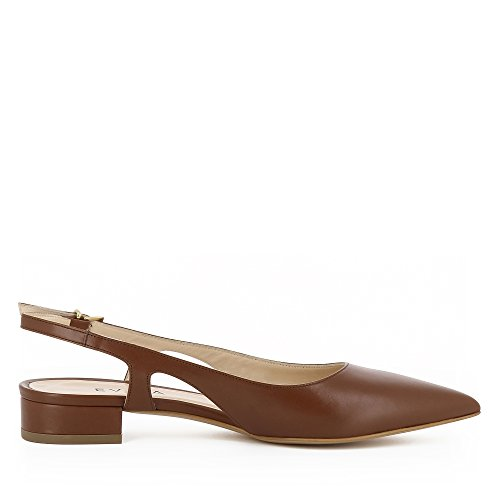 Pour Finnamic Desperado chaussures Femme chaussures Finnamic Desperado Pour 35RA4Lj