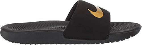 Nike Boys Kawa Slide
