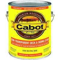 cabot-stains-0306-exterior-stain-semi-transparent-oil-with-neutral-base-1-gallon