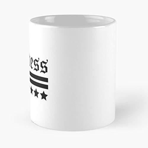 Goddess Queen F Gift Coffee/tea Ceramic Mug 11 ()