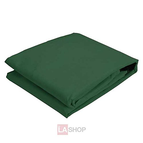 10x10 sq feet garden canopy gazebo top replacement cover for 10x10 square feet