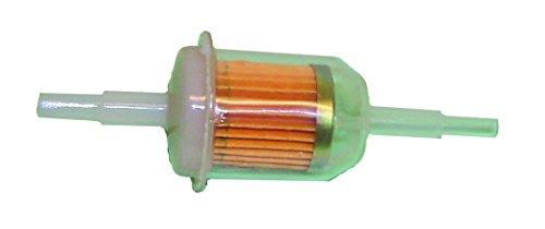 Prime Line 7-02323 Fuel Filter Replacement for Model Bobcat 38666, 38283 Exmark 303197 John Deere AM116304 Onan 149-2206-01