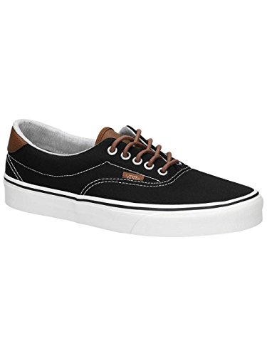 Black Adulte Denim 59 Mixte Acid Basses Vans Era Baskets wxSn8qxCY