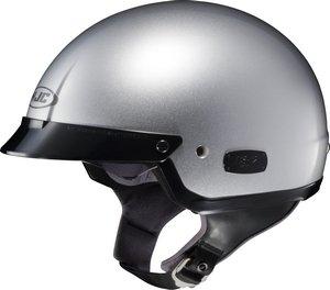 HJC IS-2 Blossom Helmet 2 Blossom Helmet