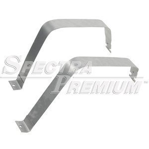 SPECTRA PREMIUM ST157 FT STRAPS