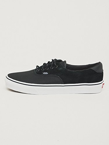 Vans Womens Shoes 8 Era Reflective Size Black 5 Skate Line DX 59 Transit x0q0wWzZra