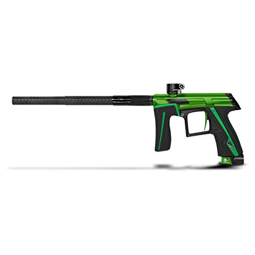 Planet Eclipse GEO CS1.5 Paintball Marker - VYPR3 by Planet Eclipse