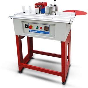 edge bander machine - 2