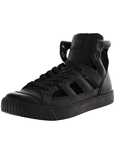 black Onitsuka Ok Gladiator Unisex glory Tiger Casual Shoe Black 8wq8zHr