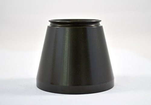Wheel Balancer Cone 1.75'' - 2.58'' Range,36 mm by Technicians Choice (Image #1)