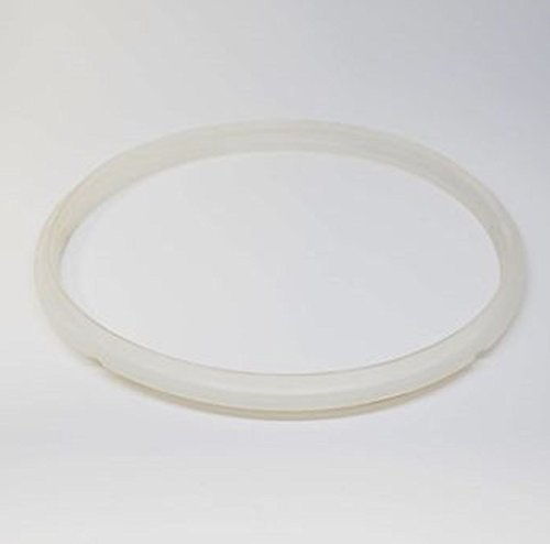 Single Gasket Replacement for Ball freshTECH Automatic Home Canning System