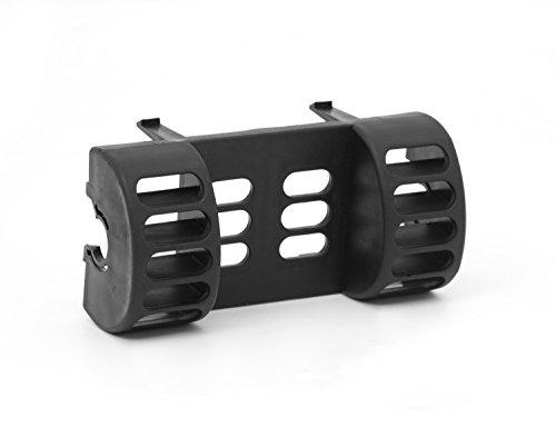 Rugged Ridge 17235 50 Black Switch product image