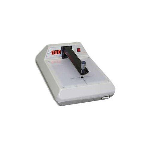 ALIMED 9-904 X-Rite 301 Densitometer