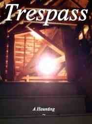 By Christopher M. Gibbons Trespass, A Haunting (3rd Third Edition) [Paperback] pdf