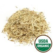 Nettle Root Organic Cut & Sifted - Urtica dioica, 1 lb