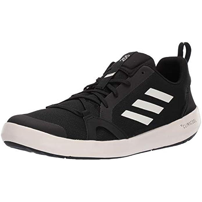 adidas Men's Climbing Shoes