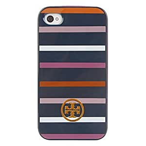 GHK - Hardshell Back Cover Case for iPhone 4/4S