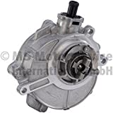 Power Brake Booster Vacuum Pump Pierburg 724807270