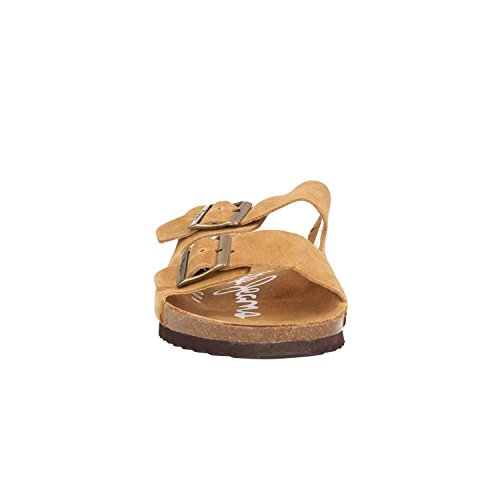 Pepe Jeans Sandals PMS90053 859TOBACCO SwaPN