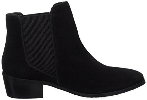ESPRIT Women's Yue Bootie Boots Black in China sale online wiki online Bfm4H