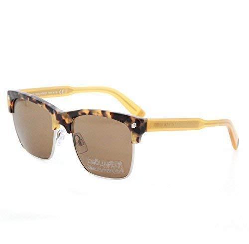 Dsquared - Gafas de sol - para hombre