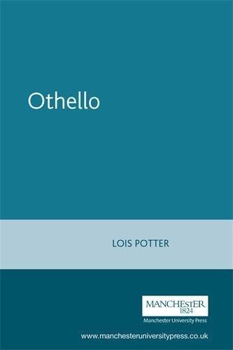 Download Othello pdf