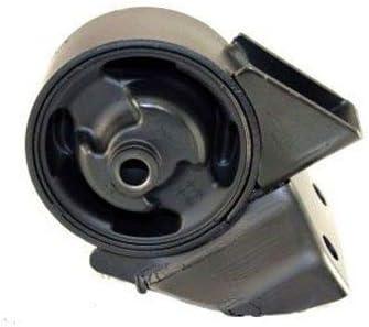 Engine Motor Mount Rear 2.7 L For Hyundai Kia Tucson Sportage