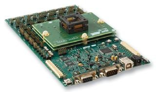 ATMEL ATSTK600 AVR, AVR STUDIO 4, JTAG, USB, PDI, STARTER KIT