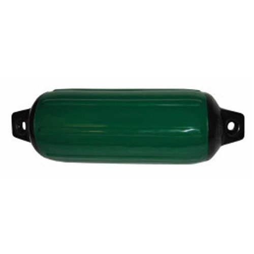 - TAYLOR MADE PRODUCTS Taylor 252054 Fender Storm Gard Emerald Green 5.5