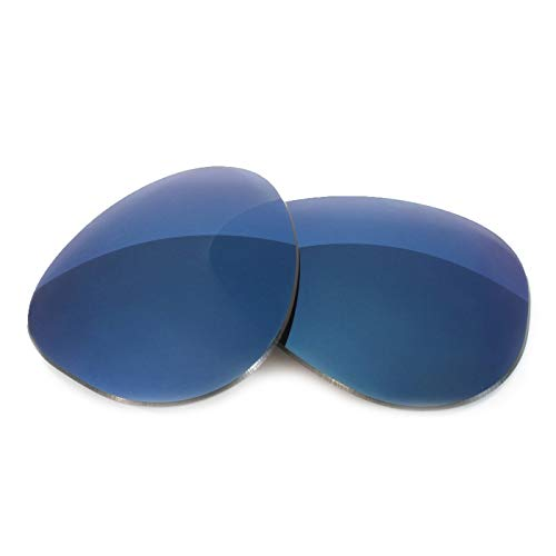 7d5808f1b18 Amazon.com  Fuse Lenses for Ray-Ban RB3293 (63mm)  Clothing